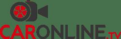 CarOnlineTV